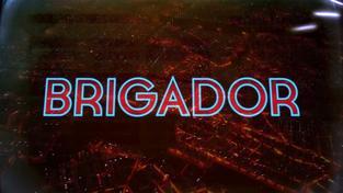 Brigador - Contract Trailer