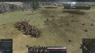 Total War: ARENA - Patch 10.0 video