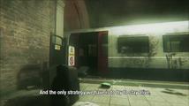 ZOMBI – Launch trailer
