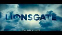 Hunger Games: Síla Vzdoru - 2.část - trailer 2