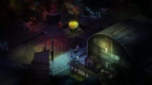 Shadowrun: Hong Kong - Launch Trailer