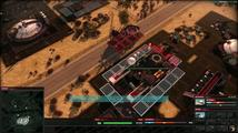Act of Aggression - Cartel Gameplay