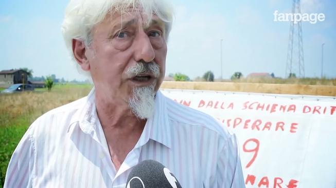 Pier Giuseppe Dellavalle