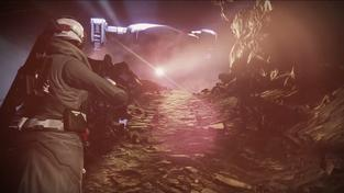 Destiny: The Taken King - Launch Gameplay Trailer