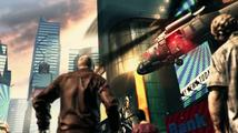 Unkilled - launch trailer