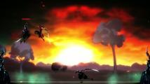 Onikira: Demon Killer - Trailer