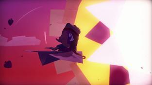 Tearaway Unfolded - Launch Trailer