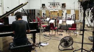Assassin's Creed Syndicate - Austin Wintory Composer