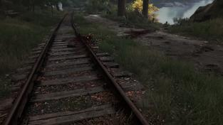 The Vanishing of Ethan Carter Redux – trailer
