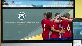 FIFA 16 - Ultimate Team - Fair, Fun, and Secure