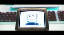 Nová ukázka z filmu o Stevu Jobsovi