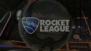 Rocket League – Revenge of the Battle-Cars DLC Trailer