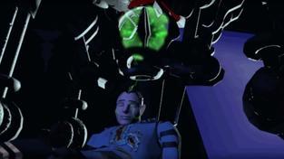 System Shock: Enhanced Edition - trailer