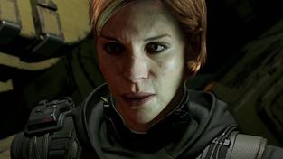 Official Call of Duty: Black Ops III - Story Trailer