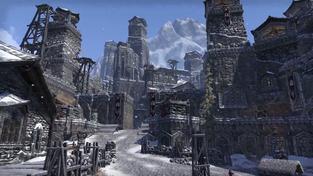 The Elder Scrolls Online: Tamriel Unlimited – Reforging Orsinium (PEGI)