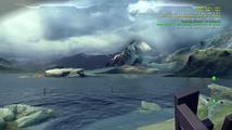 Halo 5: Guardians – představení nového editoru map