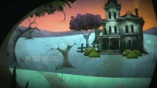 Masochisia - HD Trailer