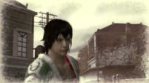 Way of the Samurai 4 - Trailer