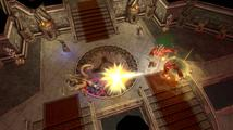 Sword Coast Legends – launch trailer