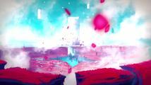 Duelyst - Open Beta Trailer