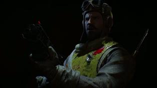 """Official Call of Duty: Black Ops III - """"The Giant"""" Zombies Bonus Map Gameplay Trailer"""