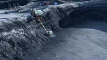 Anno 2205 – taunch trailer