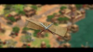 Age of Empires II HD: The African Kingdoms – teaser