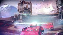 Warhammer 40,000: Eternal Crusade - Alpha Gameplay Video