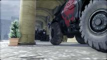 Armored Warfare - Black Friday Mercs Trailer