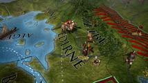 Europa Universalis IV: The Cossacks - startovní trailer