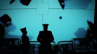 Psychonauts 2 - Announce Teaser!