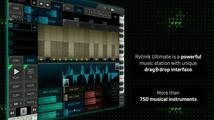 Rytmik Ultimate - PC trailer
