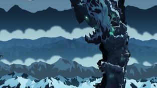 Death's Gambit - trailer