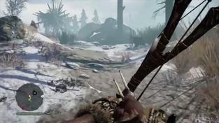 Far Cry Primal - LiveCast Coverage