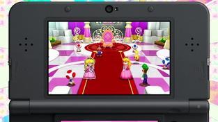 Mario & Luigi: Paper Jam Bros. - Trailer (Nintendo 3DS)