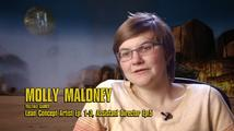 Tales from the Borderlands - 'All Good Things...' - Retrospective Interview