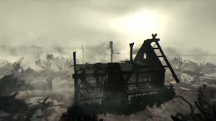 Sylvio 2 - trailer