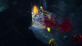 Diablo III: Reaper of Souls - revize setů pro třídy