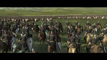 Total War: ATTILA - Age Of Charlemagne - The Light in the Dark [PEGI]