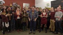 Psychonauts 2 – konec crowdfundingové kampaně