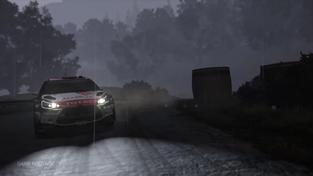 WRC 5 - Trailer #2 - Citroen DS 3 WRC
