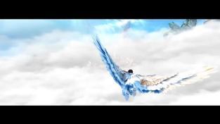 Aion: Upheaval - příběhový trailer