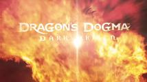 Dragon's Dogma: Dark Arisen – PC Launch Trailer