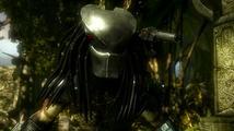 Mortal Kombat X - trailer na XL verzi