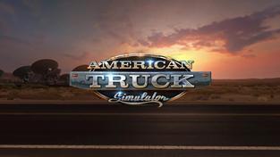 American Truck Simulator – Trailer