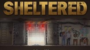 Sheltered: Beneath The Surface - #3 'Bloodlines Update'