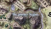 Sorcery - trailer na PC verzi částí 1 a 2