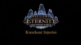 Pillars of Eternity: 3.0 Update New Features