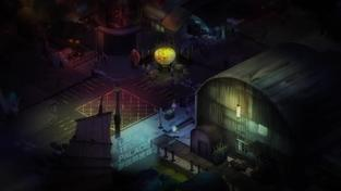 Shadowrun: Hong Kong - Extended Edition Now Available!