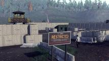 H1Z1: King of the Kill – trailer